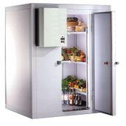 Kühlzelle B 2100 x T