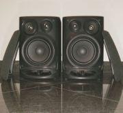 Lautsprecher aiwa SX-NV90 Paar
