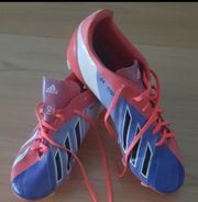 Verkaufe Adidas neue Sport Fußball