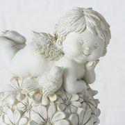 Figuren Sternenkind Baby Engel Sternenkinder