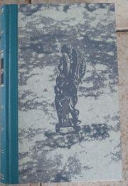 Schau heimwärts Engel Eine Geschichte