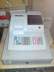 Ladenkasse Multidata ER 380