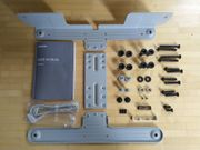 Montage Kit für Samsung Soundbars