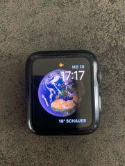 Appel Watch Serie 3 42mm