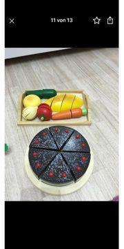 Spielküche von Roba