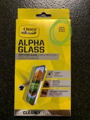 iPhone 6 6s Plus Panzerglas
