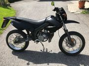 Derbi Senda Cross