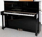 Klavier Kawai CX-21 121 cm
