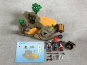 Playmobil 3127 Superset Piraten