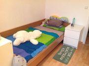 Paidi Varietta Kinder- und Jugendbett