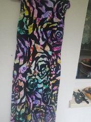 Sommerkleid von Klaus Waldner gr