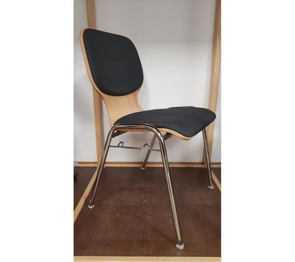 Mayer Sitzmöbel 2116 - Ausstellungsstück