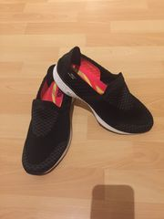 Skechers Schuhe in Karlsruhe Bekleidung & Accessoires