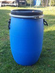2 Mostfässer Getränkefässer Maischefässer a
