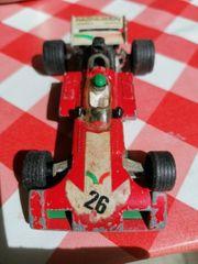 corgi old toys