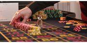 Roulette Strategie Transversale für Berufsspieler
