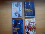 Plötzlich Prinzessin Bücher 4 St