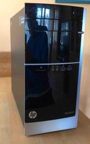 HP PC Pavilion