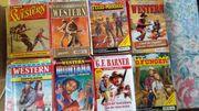 Western-Romane