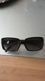 Sonnenbrille Schwarz in Mannheim Sammlungen & Seltenes