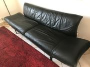 deSede DS 140 Designer-Sofa