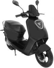 Yadea C1S Elektroroller E-Scooter Elektro