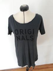 Adidas originals -Shirt Größe S