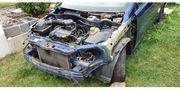 Verkaufe Motor - bauteile ZX10E Opel