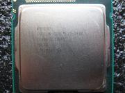Prozessor Intel Core i5-2400 4x3
