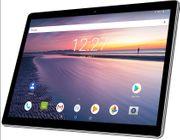 Tablet Dual-SIM u 2x4G LTE