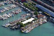 Suche Bootsliegeplatz am Bodensee ggf