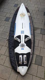 Windsurfboard Fanatik Hawk