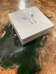 Apple AirPods Pro Neu in