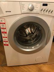 Waschmaschine Gorenje WA740 sehr guter