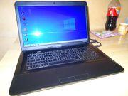 HP Compaq Presario CQ58 2x