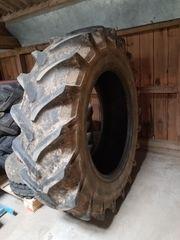 Reifen 18 4 R38 TM