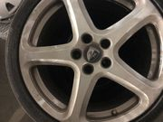 18 zoll 5x112 Audi Mercedes