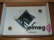 Anrufbeantworter Modul V2 für elmeg-Funkwerk