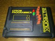 Batronix Epromer 4 0