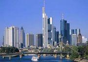 Französisch Auffrischungskurs in Frankfurt mit