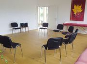 Schöner Seminarraum in Nenzing zu