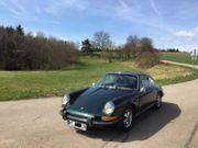 Porsche 911 Urelfer 2 2
