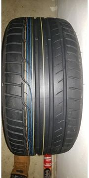 Dunlop Sport Maxx RT Winterreifen