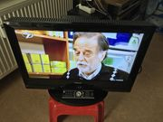 Toshiba 66 CM LCD Fernsehen