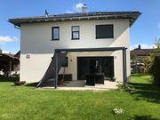 WG in Feldkirch