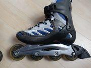 Inline Skates Größe 8 1