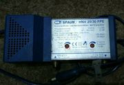 Spaun HNV 20 30 FPE