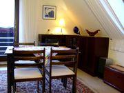 Möblierte 2 Zimmerwohnung