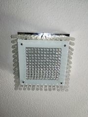 Wohnzimmer Licht LED