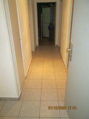 Frankenthal 3 Zimmer- Wohnung zu